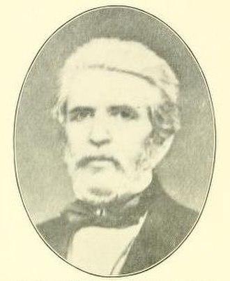 Greene C. Bronson - Greene C. Bronson
