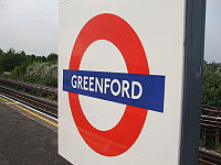 Greenford stn roundel.JPG