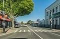 Greenwood Street in Motueka.jpg
