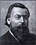 Gregor von Bochmann