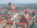 Greifswald Luftbild.JPG