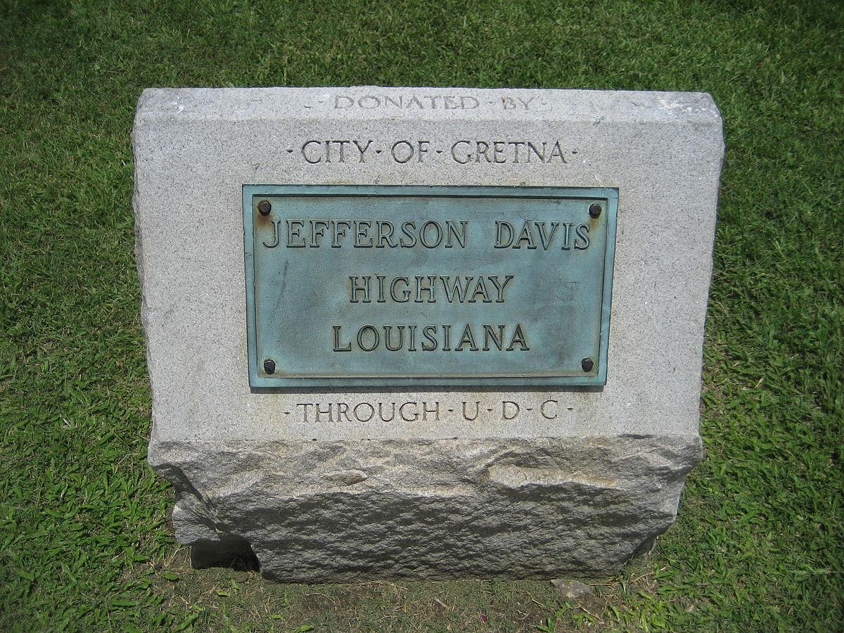 Jefferson Davis Hwy Beech Island Sc