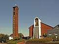 Groß Ilsede Kirche kath.jpg