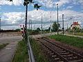 Großenhain Strecke 6250 04.jpg