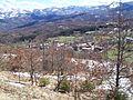 Grondone Sopra visto da una collina circostante.jpg