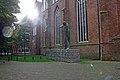 Groningen (2770730710).jpg