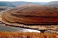 Groot-visriver - panoramio (2).jpg