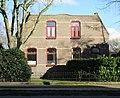 Groot Giessenhof Duivendrecht.jpg