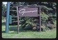 Grossinger's sign, Liberty, New York LCCN2017712835.tif