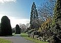 Grosvenor Park - geograph.org.uk - 1280246.jpg