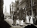 Grote Houtstraat, Amsterdam, 1894.jpg