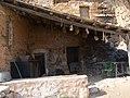 Grotta Mangia pane - panoramio (16).jpg