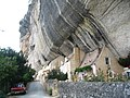 Grotte du Grand Roc - panoramio.jpg
