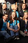 Group photo (7991269924).jpg