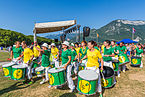 Groupe Tribal Percussions - 257.jpg