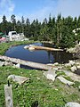 Grouse Mountain, British Columbia (2013) - 25.JPG
