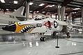 Grumman F11F-1 Tiger '141735 - AD-103' (25484231173).jpg