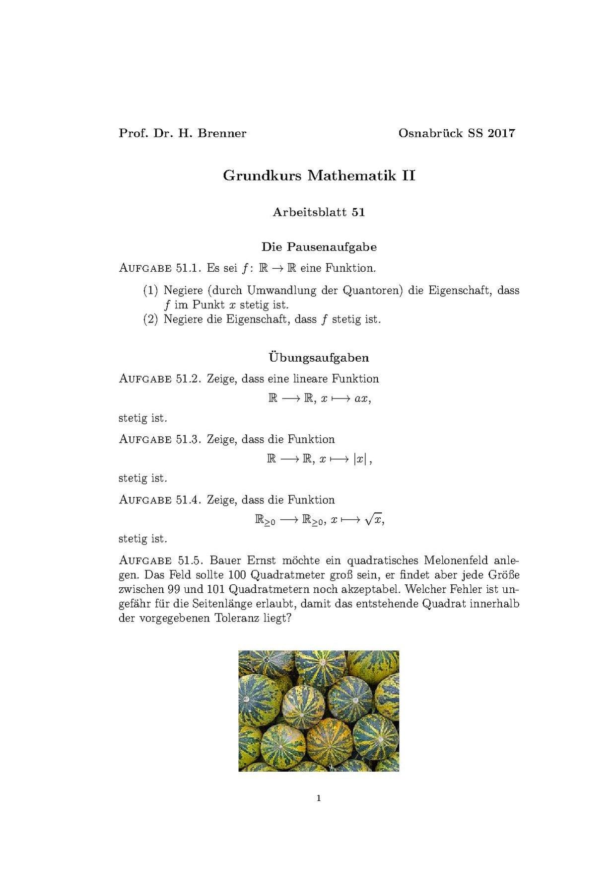 File:Grundkurs Mathematik (Osnabrück 2016-2017)Teil IIArbeitsblatt51 ...