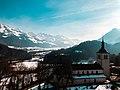 Gruyères with snow.jpg