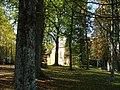 Gschnaidt Lindenwald - panoramio.jpg