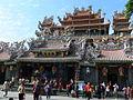GuanDu temple-Taipei-Taiwan-P1010106.JPG