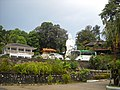 Guanyin Shrine in Batam.jpg