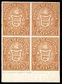 Guatemala 1871 Sc1a.jpg