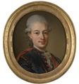 Gudmund Jöran Adlerbeth, 1751-1818 (Lorens Pasch d.y.) - Nationalmuseum - 39537.tif