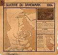 Guerre du Danemark.jpg