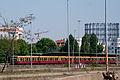 Gueterbahnhof wilmersdorf sbahn gasometer.jpg