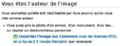 Guide de Wikipédia - 3.FP9.02 importer aide WP.png