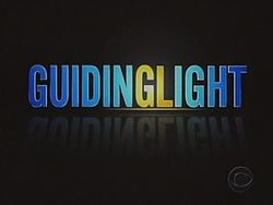 Guiding Light final logo.jpg