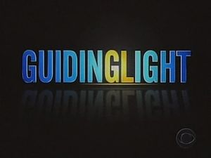 Guiding Light - Image: Guiding Light final logo