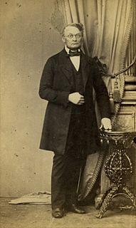 Hermann Guido von Samson-Himmelstjerna Baltic-German physician