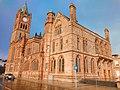 Guildhall,Derry.jpg
