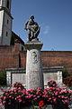 Gundremmingen Kriegerdenkmal 11.JPG