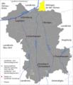 Gundremmingen im Landkreis Günzburg – deutsch.png
