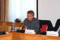 Gunnar Wetterberg, historiker og samfundsdebattor, 2010.jpg