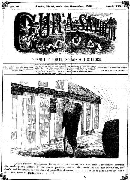 File:Gura satului 1872-12-12, nr. 50.pdf