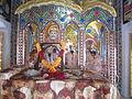 Guru Bhag Singh Kartarpur Punjab India.JPG