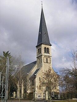 Gustav-Adolf-Kirche Erfurt.JPG