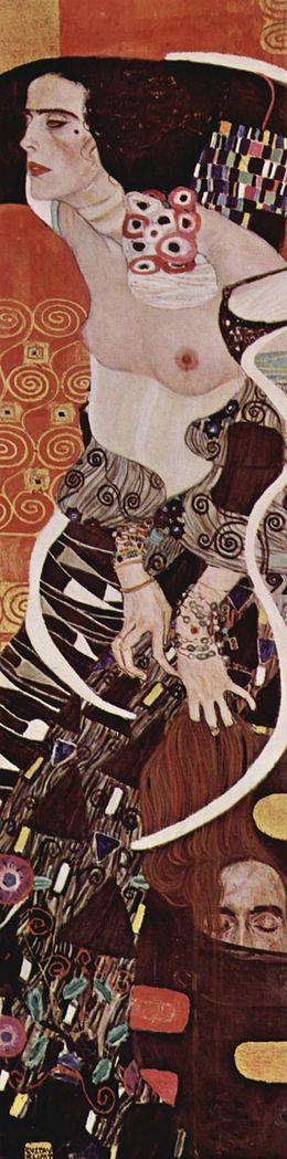 Judith II — Wikipédia