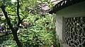 Gusu, Suzhou, Jiangsu, China - panoramio (85).jpg
