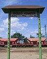 Gyöngyös vasútállomás, 2009-07-18 - panoramio.jpg