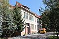 Gyermek Klinika főépülete 1.jpg