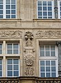 Hôtel Pichon, Bordeaux, buste sculpté (détail).jpg