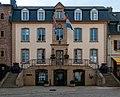 Hôtel de Ville, 2, Place du Marché - Moart, Echternach-101.jpg