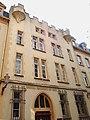 Hôtel de la Bulette Metz 66.JPG