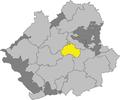 Höchstädt im Landkreis Wunsiedel.png