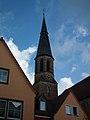 Hösbach, St. Michael 001.JPG